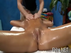 hawt year old receives drilled hard