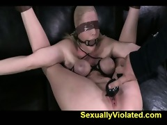 farmers daughter gets her love bubbles tied 7