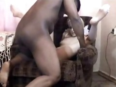 interracial sg part 17