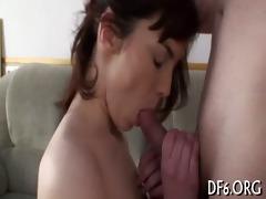 defloration virginity movies