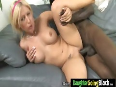 my daughter getting nailed by bbc 92