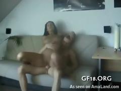 free mobile porn ex girlfriend