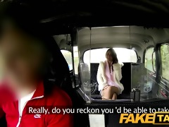 faketaxi fuck me sugar dad with your large knob