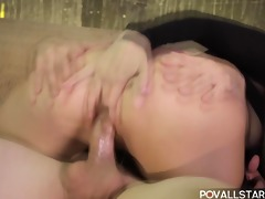 povallstars jayden jaymes desires to blow and
