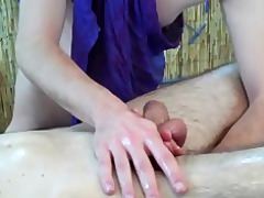 carnal massage experience 9 part 3