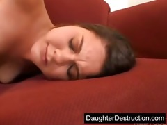 daughters st coarse fuck