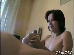 amature girlfriend porn pictures
