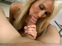 511 yearsold daughter sex in public