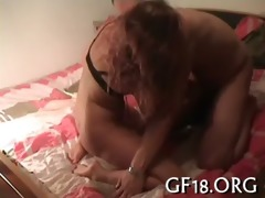 large glamorous woman girlfriend porn