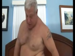 fucking old daddy.flv