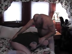 torture for masturbating - pig daddy productions