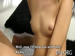 10st time anol porn