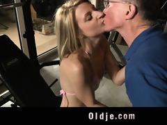 old juvenile intercourse