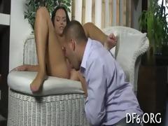 virgin snatch vs sex tool