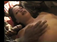 hot strippers - raw and uncut 4
