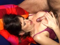 daddy fuck daughters ally preggo