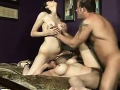 want to fuck my daughter got to fuck me st #82