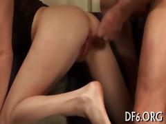 8st sex virginity