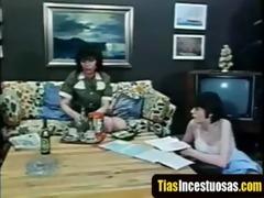 family triangle sex 10271 -