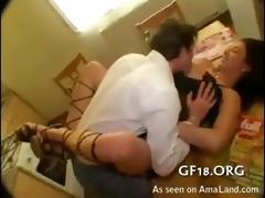 ex girlfriend images porn