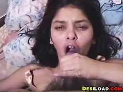 indian step sister can cum