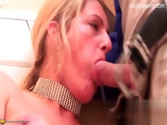 natural mounds daughter sex in public