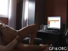 ex girlfriends free porn
