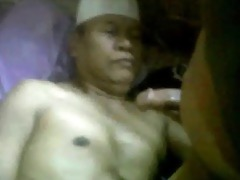 indonesia dad images part 8