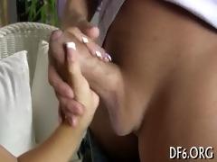defloration virginity movie scenes