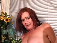 vieja mature chicks with younger cuties 8 scene 6