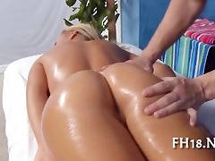 sexy 113 year old angel receives drilled hard