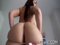sweetheart can anal pounding
