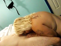 slutty wife and roomie naked and caught as shes