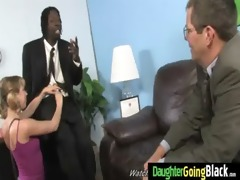 monster dark ramrod interracial 10