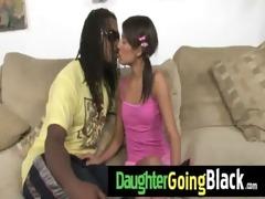giant darksome shlong bonks my daughter legal age