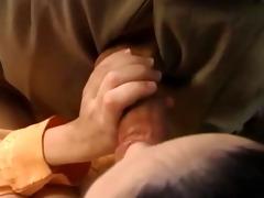 juvenile breasty daughter camila seducing the