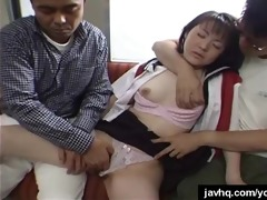 great japanese love tunnel licking act in educate
