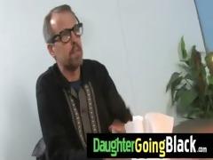 watch my daughter going darksome 47