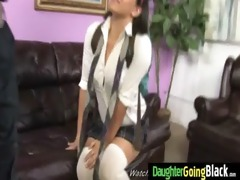 darksome wang and a diminutive playgirl 11