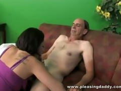 doxy bonks someones older man