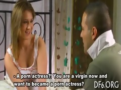 couples 11st time porn