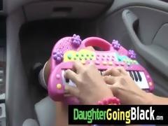 watch my daughter screwed by a dark guy 7
