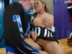 worthy daughter oral sex