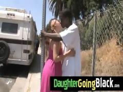 daughter going darksome 1110